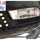 2drl led light high brightness eagle eye 9 watts -ledsmd2.shopfa.com-lled-smd.ir  (11)a.jpg