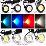 drl led light high brightness eagle eye 9 watts -ledsmd2.shopfa.com-lled-smd.ir (13).jpg