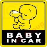 hot-sale-cute-baby-on-board-car-stickers-motorcycle-sticker-vinyl-decal-waterproof-wall-stickers-car-irangeely.ir (1).jpg