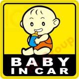 hot-sale-cute-baby-on-board-car-stickers-motorcycle-sticker-vinyl-decal-waterproof-wall-stickers-car-irangeely.ir (2).jpg