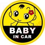 hot-sale-cute-baby-on-board-car-stickers-motorcycle-sticker-vinyl-decal-waterproof-wall-stickers-car-irangeely.ir (4).jpg