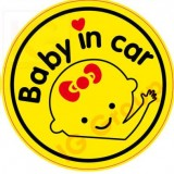 hot-sale-cute-baby-on-board-car-stickers-motorcycle-sticker-vinyl-decal-waterproof-wall-stickers-car-irangeely.ir (5).jpg