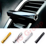 quite-portable-perfume-air-freshener-fragrance-luxury-car-air-conditioning-vent-clip-freshener-Irangeely.ir-71x640.jpg