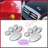 2015-newest-car-sticker-3d-dog-bear-footprints.jpg