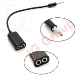 black-jack-3-5mm-dual-3-5-cable-male-to-female-audio-cables-splitter-adapter-stereo.jpg