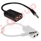 headphone splitter-tabdilshp.ir-z4cnq.jpg