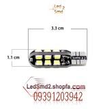 car-white-warm-led-light-24-smd-2835-led-pcb-t10-w5w-147-wedge-door-instrument-5.jpg