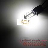 car-white-warm-led-light-24-smd-2835-led-pcb-t10-w5w-147-wedge-door-instrument-9.jpg
