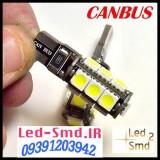 2x error free t10 canbus led w5w 194 5050 13 smd light bulb -ledsmd2.shopfa.com (2).jpg