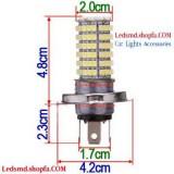 led & smd- ledsmd.shopfa.com (16).jpg