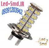 h7-68-smd-3528-1210-led-white-xenon-car-auto-vehicle-headlight-ledsmd2.shopfa.com (3).jpg