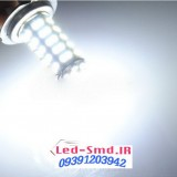 h7-68-smd-3528-1210-led-white-xenon-car-auto-vehicle-headlight-ledsmd2.shopfa.com (6).jpg