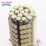 h7-4-2w-126x3528-smd-6500-7000k-white-light-led-blub-for-car-lamps-dc-12v_tfvvwo1348047509713.jpg