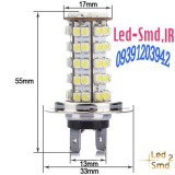 h7-68-smd-3528-1210-led-white-xenon-car-auto-vehicle-headlight-ledsmd2.shopfa.com (7).jpg