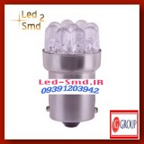 2pcs-1156-9-led-ba15s-car-backup-fog-signal-tail.rear-light-white-12v-ledsmd2.shopfa.com (3).jpg