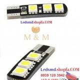 led & smd- ledsmd.shopfa.com (265).jpg
