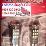 24  t10 power smd-led-smd.ir -1.jpg