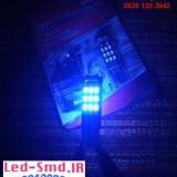 mo-led-smd.ir19 (14).jpg