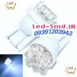 7-led 6500k 30-lumen light bulb-6.jpg