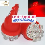 7-led 6500k 30-lumen light bulb-9.jpg