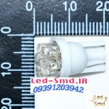 7-led 6500k 30-lumen light bulb-3.jpg