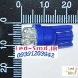 7-led 6500k 30-lumen light bulb-5.jpg