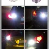 2pcs-1156-9-led-ba15s-car-backup-fog-signal-tail.rear-light-white-12v-ledsmd2.shopfa.com (1).jpg