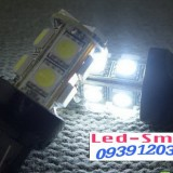 t20 w21w 7443 13 smd 5050-3.jpgledsmd2.shopfa.com.jpg