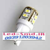 t10-wedge-sidelight-20smd-ledsmd2.shopfa.com (4).jpg