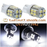 wedge 20 smd side light-ledsmd2.shopfa.com (2).jpg