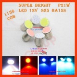 Coloured_COB Bulbs-LED-Smd.ir-xf.jpg
