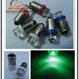 ba9s-car-led-light-concave-can-mix-color-ledsmd2.shopfa.com (8).jpg