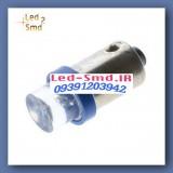 ba9s-car-led-light-concave-can-mix-color-ledsmd2.shopfa.com (3).jpg