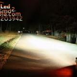 2x-car-h7-h1-h3-super-white-headlight-xenon-halogen-globes-light-lamp-bulb-100w-12v-high-quality-geelyparts.shopfa.com-irangeely.shopfa.com (34).jpg