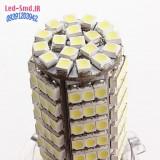 h7-4-2w-126x3528-smd-6500-7000k-white-light-led-blub-for-car-lamps-dc-12v_tfvvwo1348047509713.jpg