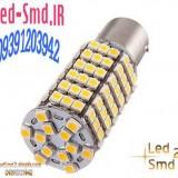warm-white-1156-ba15s-120-led-3528-1210-smd-car-auto-light-ledsmd.shopfa.com (10).jpg