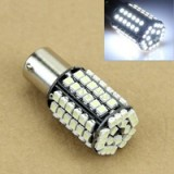 hot-white-car-1156-382-tail-turn-signal-80-smd-led-bulb-lamp-light-ba15s-p21w.jpg_200x200.jpg