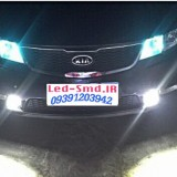 2drl led light high brightness eagle eye 9 watts -ledsmd2.shopfa.com  (11).jpg