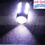 2x-car-auto-led-t10-194-w5w-canbus10-smd-5630-5730-led-light-bulb-no-error4.jpg