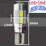 2x-car-auto-led-t10-194-w5w-canbus10-smd-5630-5730-led-light-bulb-no-error3.jpg