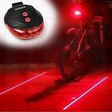 laser-2-5-led-cycling-bicycle-bike-taillight-warning-lamp-flashing-alarm-light-led-smd.ir-1-6-160_.jpg