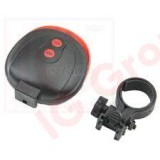 laser-2-5-led-cycling-bicycle-bike-taillight-warning-lamp-flashing-alarm-light-led-smd.ir-4.jpg