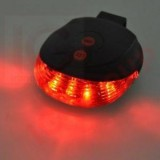 laser-2-5-led-cycling-bicycle-bike-taillight-warning-lamp-flashing-alarm-light-led-smd.ir-3.jpg