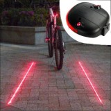 laser-2-5-led-cycling-bicycle-bike-taillight-warning-lamp-flashing-alarm-light-led-smd.ir-1.jpg