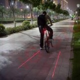 laser-2-5-led-cycling-bicycle-bike-taillight-warning-lamp-flashing-alarm-light-led-smd.ir-2.jpg