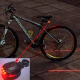 laser-2-5-led-cycling-bicycle-bike-taillight-warning-lamp-flashing-alarm-light-led-smd.ir-10.jpg