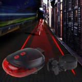 laser-2-5-led-cycling-bicycle-bike-taillight-warning-lamp-flashing-alarm-light-led-smd.ir-11.jpg