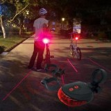 laser-2-5-led-cycling-bicycle-bike-taillight-warning-lamp-flashing-alarm-light-led-smd.ir-12.jpg