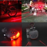 laser-2-5-led-cycling-bicycle-bike-taillight-warning-lamp-flashing-alarm-light-led-smd.ir-15.jpg