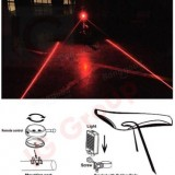 laser-2-5-led-cycling-bicycle-bike-taillight-warning-lamp-flashing-alarm-light-led-smd.ir-18.jpg